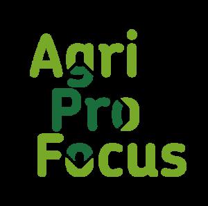 APF_logo_RGB_